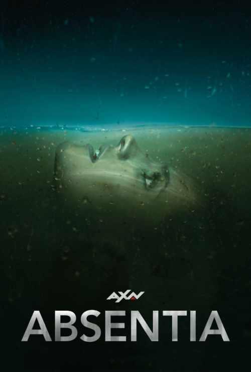 Producția originală Sony Pictures Television, Absentia, premieră în România  pe AXN
