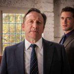 Crimele din Midsomer al 19-lea sezon