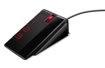 Monitor Benq XL2420T pentru gaming