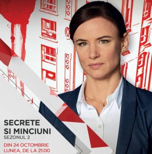 juliette-lewis-in-serialul-secrete-si-minciuni