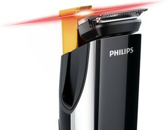 Philips BT9290