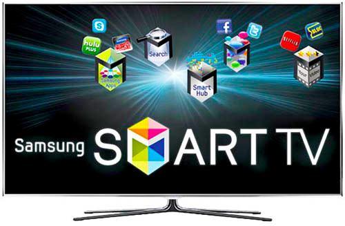 Samsung aduce Fashion TV prin aplicație pentru Smart TV
