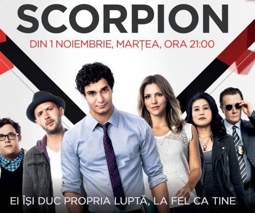 scorpion-sezon2-pe-axn