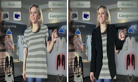 Shopping în era digitală: cum fac magazinele să câștige clienții lifestyle