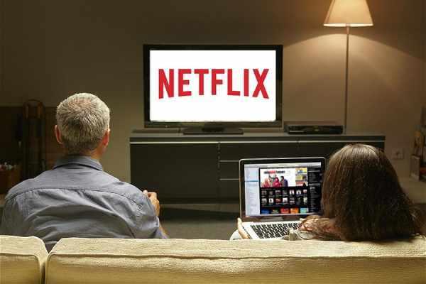 Cum să vezi filme online fără reclame și fără întreruperi – 2017