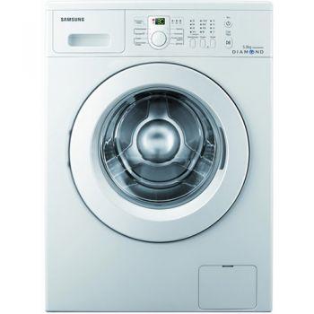 Masina de spalat Ceramic Heater Samsung WF 8500NMW8/YLE