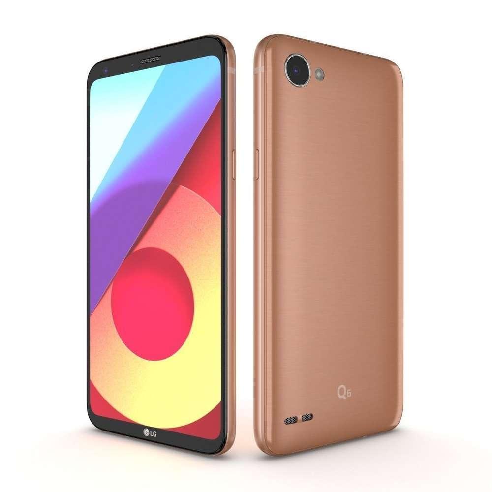 Computerblog a publicat top 10 telefoane bune și ieftine la început de 2018