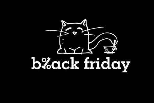 Reduceri Black Friday 2017 la eMAG