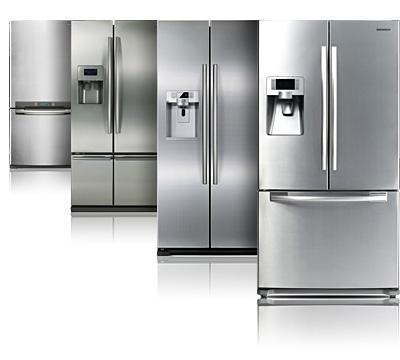 Samsung: garanție 10 ani pentru frigidere și mașini de spălat