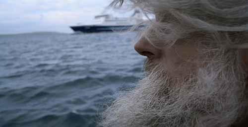 Filme documentare în premieră la HipTrip Travel Film Festival 2017