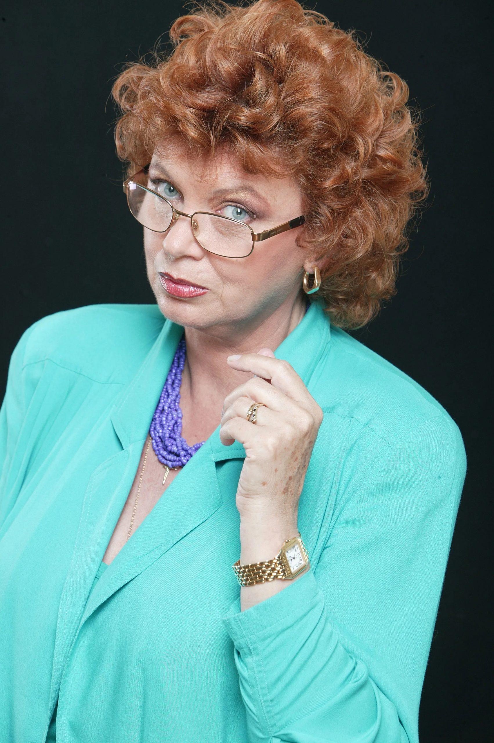 Cezara Dafinescu