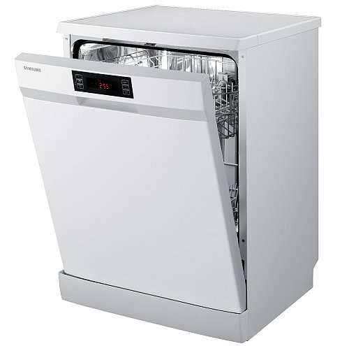 Samsung DW – FN320W/XEH: mașină de spălat vase