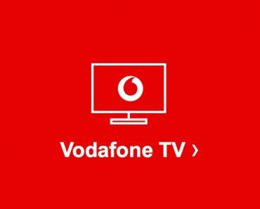 oferte internet tv vodafone